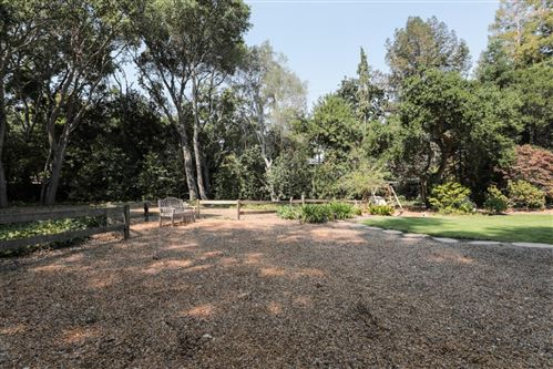 Tiny photo for 935 Menlo Oaks Drive, MENLO PARK, CA 94025 (MLS # ML81860527)