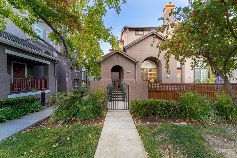 936 Farrar Court, San Jose, CA 95125 - #: ML81866527