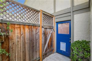 Tiny photo for 567 Union AVE, CAMPBELL, CA 95008 (MLS # ML81768528)