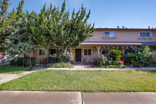 Photo of 966 Bellhurst AVE, SAN JOSE, CA 95122 (MLS # ML81814529)