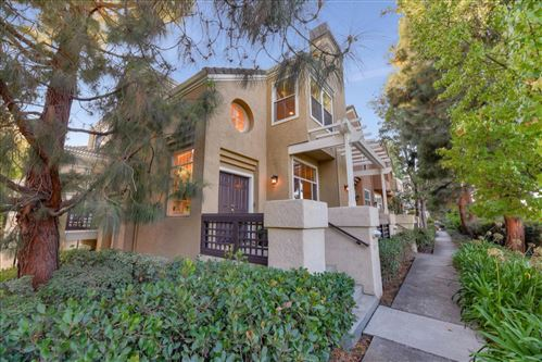 Photo of 425 Camille CIR 17 #17, SAN JOSE, CA 95134 (MLS # ML81815529)