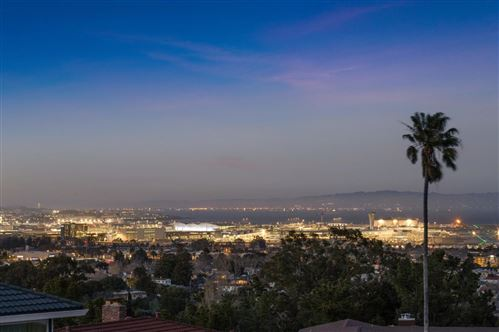 Tiny photo for 1225 Roble RD, MILLBRAE, CA 94030 (MLS # ML81834529)