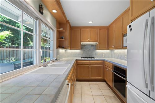 Tiny photo for 1183 Solana Drive, MOUNTAIN VIEW, CA 94040 (MLS # ML81841529)