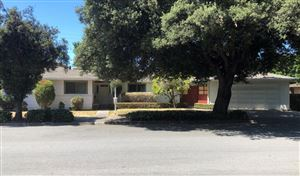 Photo of 1941 Georgetta DR, SAN JOSE, CA 95125 (MLS # ML81763530)