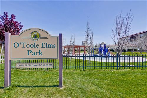 Tiny photo for 600 S Abel ST 309 #309, MILPITAS, CA 95035 (MLS # ML81768530)