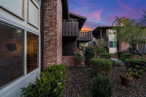 Photo of 100 E Middlefield RD 1D #1D, MOUNTAIN VIEW, CA 94043 (MLS # ML81829530)
