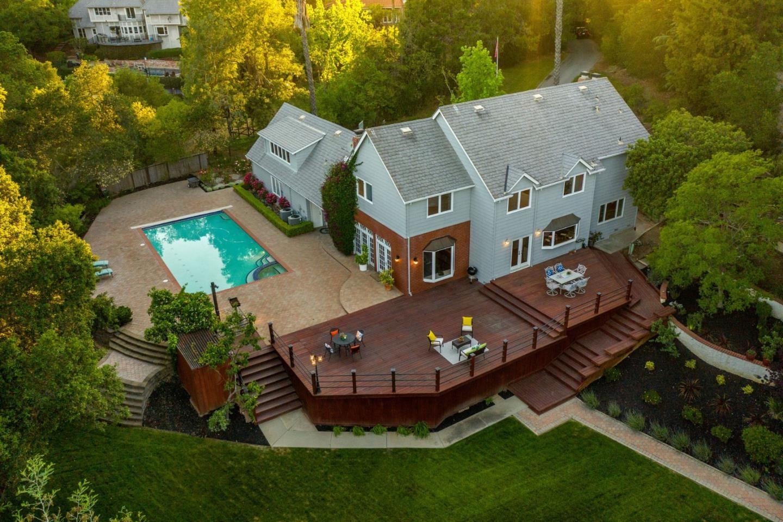 13916 Chester Avenue, Saratoga, CA 95070 - #: ML81842530
