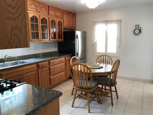 Tiny photo for 179 W Latimer AVE, CAMPBELL, CA 95008 (MLS # ML81813531)