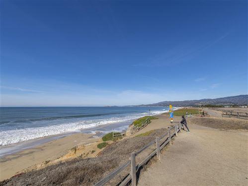 Tiny photo for 888 Third AVE 2 #2, HALF MOON BAY, CA 94019 (MLS # ML81820531)