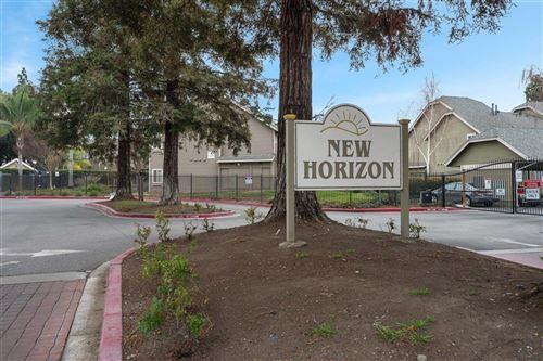 Photo of 512 Shadowgraph DR, SAN JOSE, CA 95110 (MLS # ML81830531)