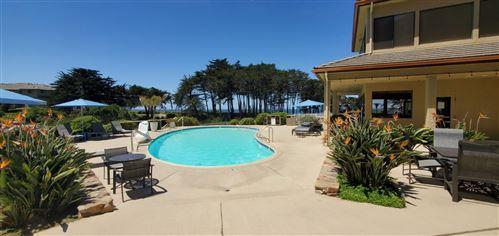 Tiny photo for 319 Seascape Resort Drive, APTOS, CA 95003 (MLS # ML81863531)