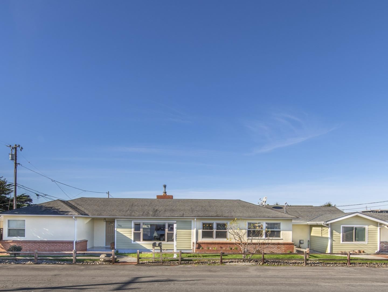 Photo for 888 Third AVE 2 #2, HALF MOON BAY, CA 94019 (MLS # ML81820531)