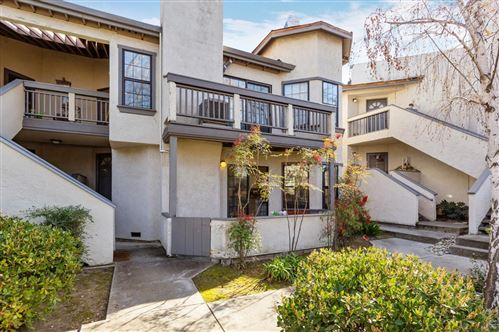 Photo of 647 La Maison DR, SAN JOSE, CA 95128 (MLS # ML81783532)