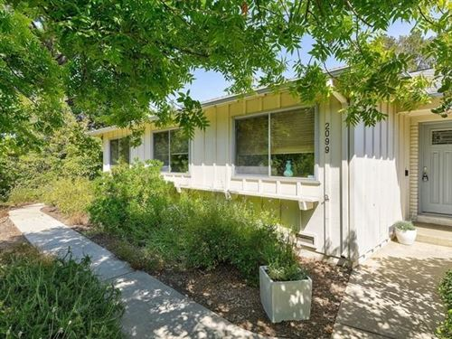 Photo of 2099 Fallen Leaf LN, LOS ALTOS, CA 94024 (MLS # ML81798532)