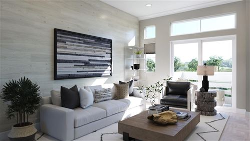 Tiny photo for 324 Scarlett Terrace, MOUNTAIN VIEW, CA 94043 (MLS # ML81847532)