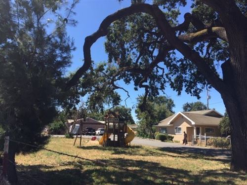 Photo of 1210 Rucker AVE, GILROY, CA 95020 (MLS # ML81764533)