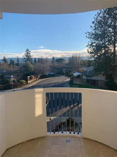 Tiny photo for 10810 Wunderlich DR, CUPERTINO, CA 95014 (MLS # ML81828533)