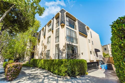 Tiny photo for 1133 Douglas Avenue #103, BURLINGAME, CA 94010 (MLS # ML81840533)