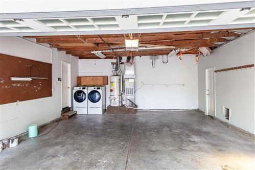Tiny photo for 2041 Monterey Avenue, MENLO PARK, CA 94025 (MLS # ML81860533)