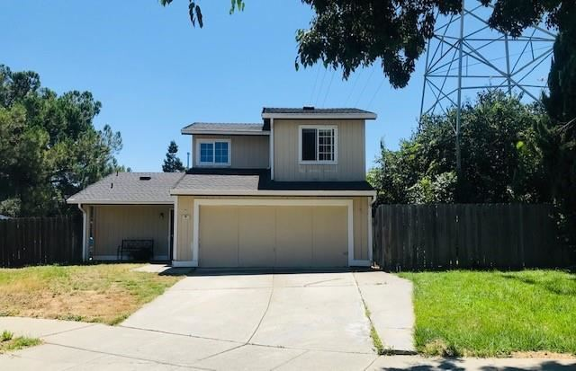 Photo for 452 Madison CT, GILROY, CA 95020 (MLS # ML81763533)