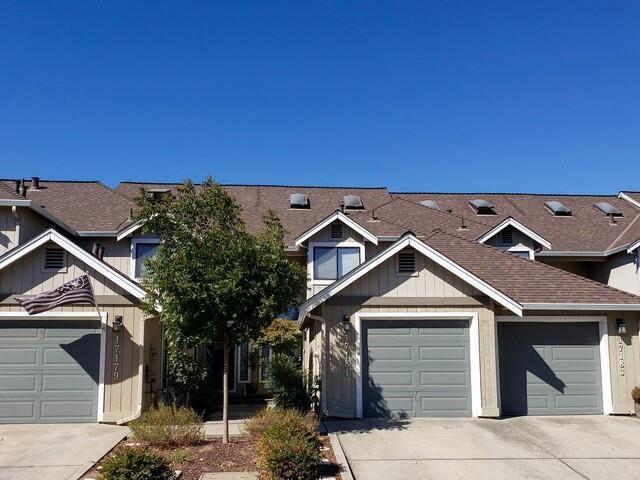 Photo for 17181 Creekside CIR, MORGAN HILL, CA 95037 (MLS # ML81815533)