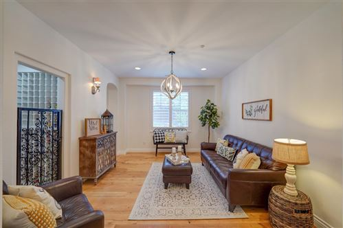 Tiny photo for 1120 Olympic Court, GILROY, CA 95020 (MLS # ML81846534)