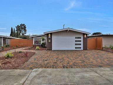Photo of 750 Lakebird Drive, SUNNYVALE, CA 94089 (MLS # ML81849534)