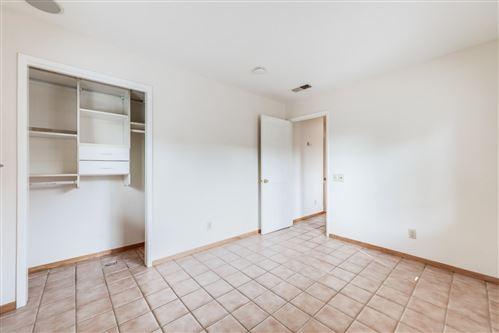 Tiny photo for 315 West Main Street, LOS GATOS, CA 95030 (MLS # ML81865534)
