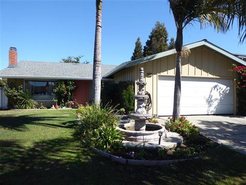 Photo of 36422 Spruce ST, NEWARK, CA 94560 (MLS # ML81812535)
