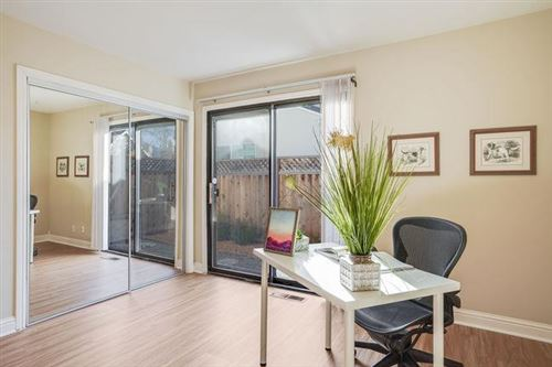 Tiny photo for 10204 Byrne AVE, CUPERTINO, CA 95014 (MLS # ML81825535)