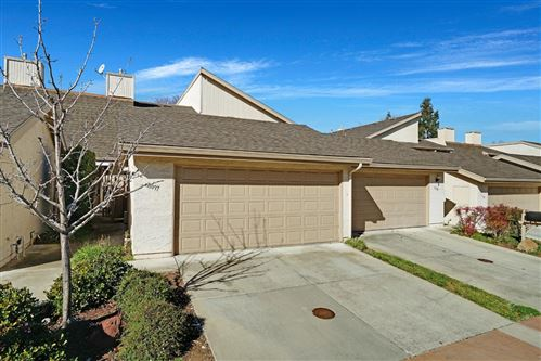 Photo of 11097 Flowering Pear DR, CUPERTINO, CA 95014 (MLS # ML81830535)