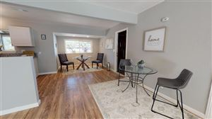 Tiny photo for 1543 Biggs AVE, OROVILLE, CA 95965 (MLS # ML81768536)