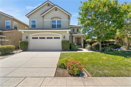 Photo of 22 Shorebreeze CT, EAST PALO ALTO, CA 94303 (MLS # ML81797536)