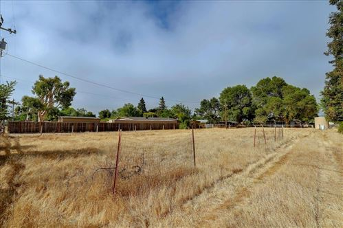 Tiny photo for 11425 Foothill Avenue, GILROY, CA 95020 (MLS # ML81847536)