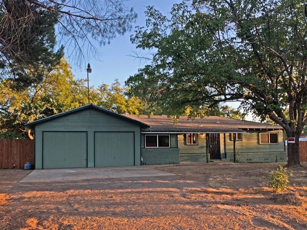 Photo for 1543 Biggs AVE, OROVILLE, CA 95965 (MLS # ML81768536)