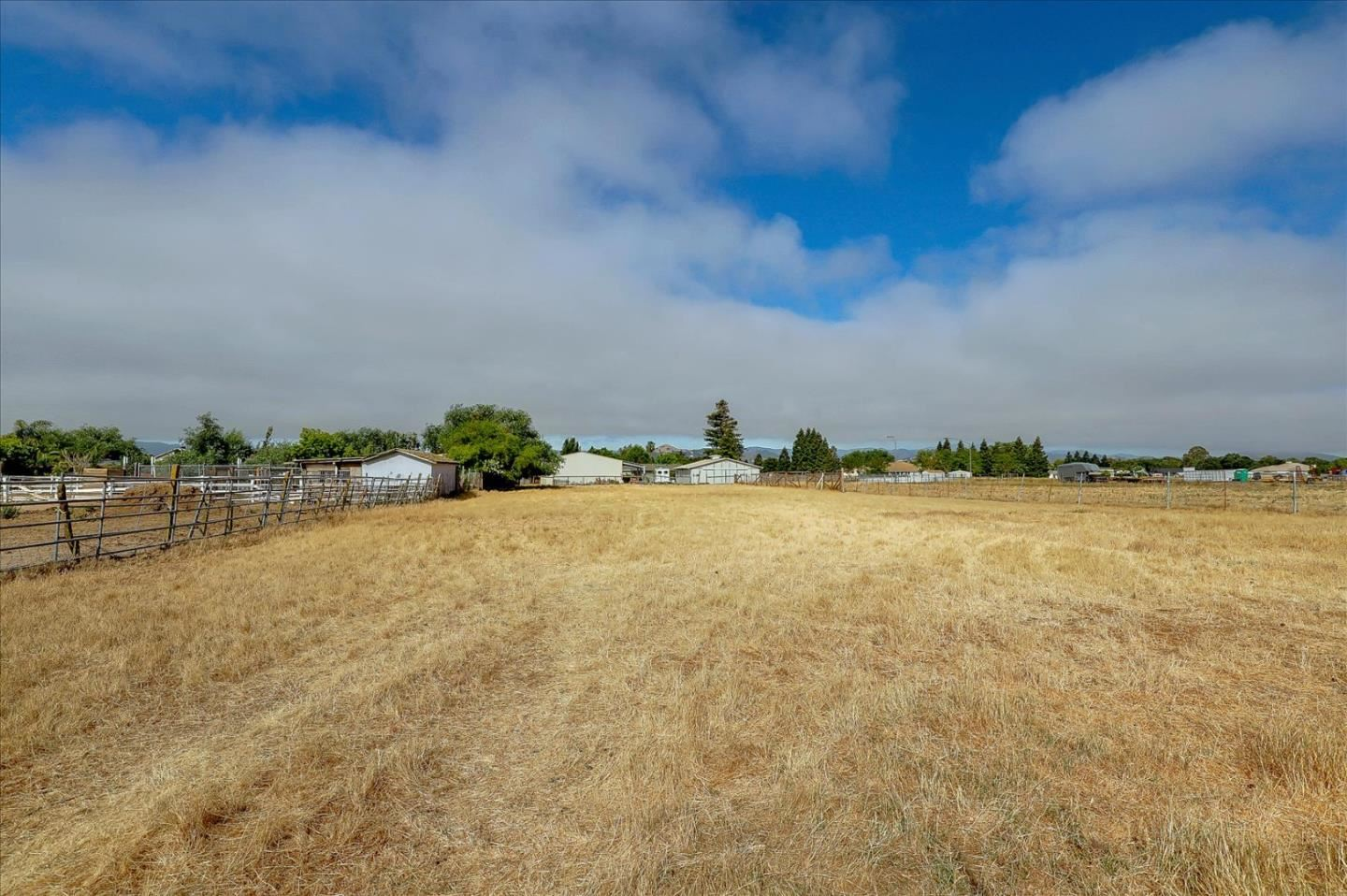Photo for 11425 Foothill Avenue, GILROY, CA 95020 (MLS # ML81847536)