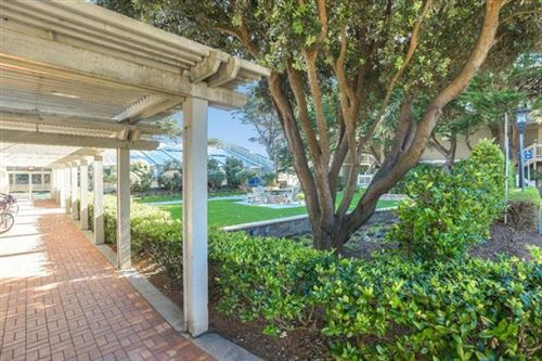 Tiny photo for 115 Carnoustie DR, HALF MOON BAY, CA 94019 (MLS # ML81811537)