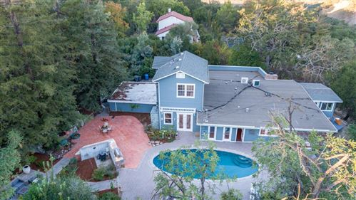 Photo of 2120 Old Page Mill RD, PALO ALTO, CA 94304 (MLS # ML81815537)