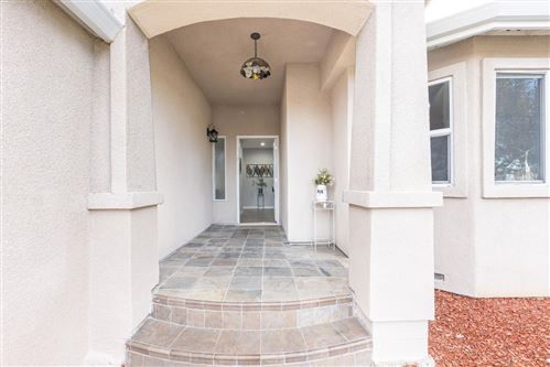 Tiny photo for 7418 Stanford PL, CUPERTINO, CA 95014 (MLS # ML81825537)