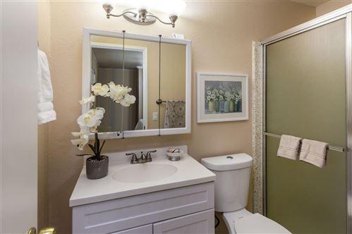Tiny photo for 101 Manor Court, MORGAN HILL, CA 95037 (MLS # ML81847537)