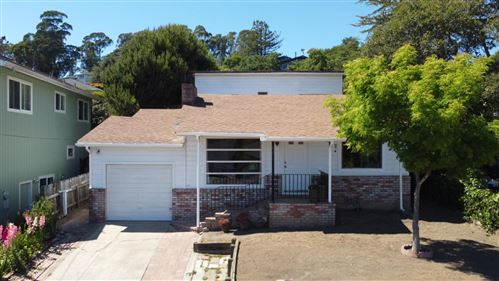 Photo of 5455 Jigger Drive, SOQUEL, CA 95073 (MLS # ML81848537)