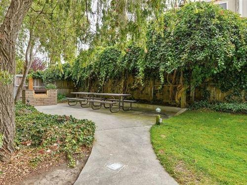 Tiny photo for 472 Laurel Avenue #25, HALF MOON BAY, CA 94019 (MLS # ML81866537)