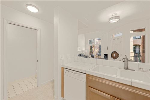 Tiny photo for 389 Hope ST, MOUNTAIN VIEW, CA 94041 (MLS # ML81830538)