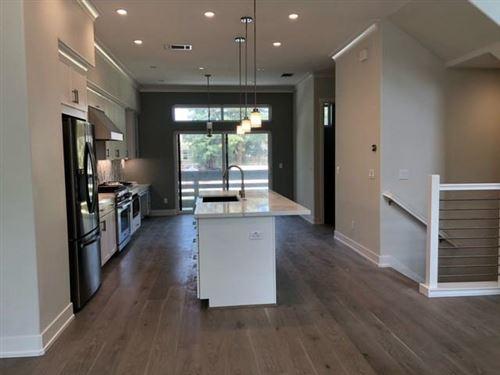 Tiny photo for 327 Scarlett Terrace, MOUNTAIN VIEW, CA 94043 (MLS # ML81847538)