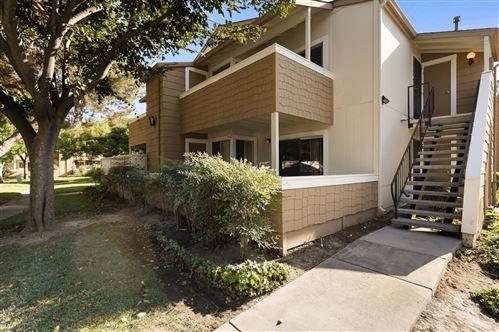 Photo of 2324 Balme Drive, SAN JOSE, CA 95122 (MLS # ML81860538)