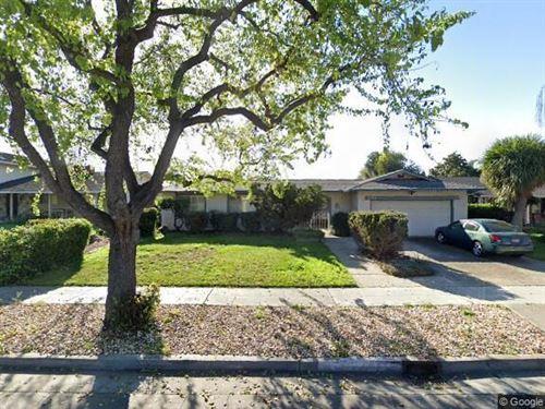 Photo of 1784 Kirkmont Drive, SAN JOSE, CA 95124 (MLS # ML81862538)