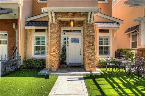 Tiny photo for 10704 Stevens Canyon RD, CUPERTINO, CA 95014 (MLS # ML81813539)