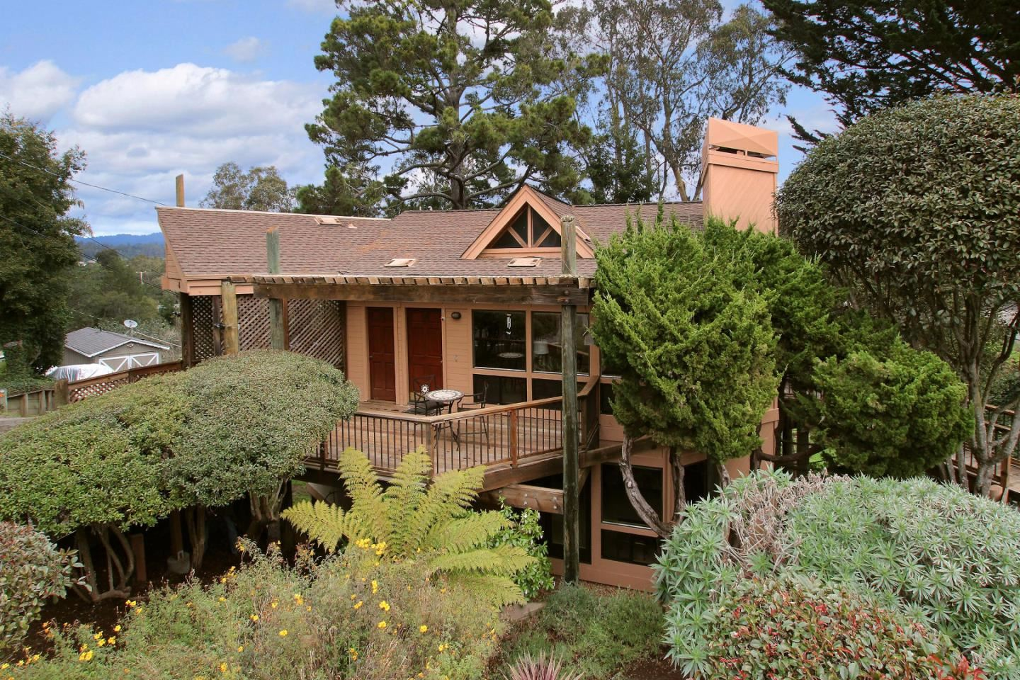 901 Vista Del Mar DR, Aptos, CA 95003 - #: ML81779539