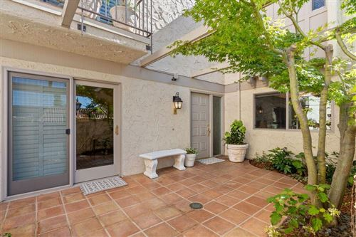 Photo of 273 Casitas Bulevar, LOS GATOS, CA 95032 (MLS # ML81799540)