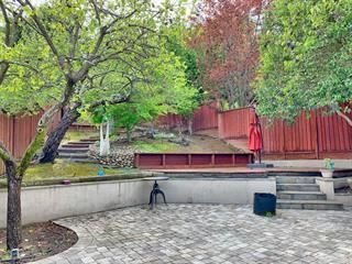 Tiny photo for 1615 Notre Dame AVE, BELMONT, CA 94002 (MLS # ML81813540)